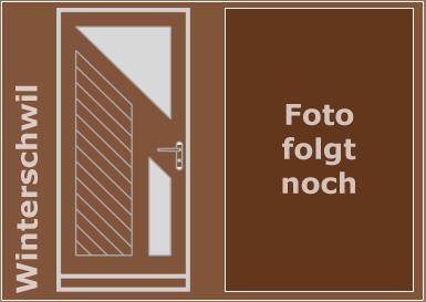 Winterschwil