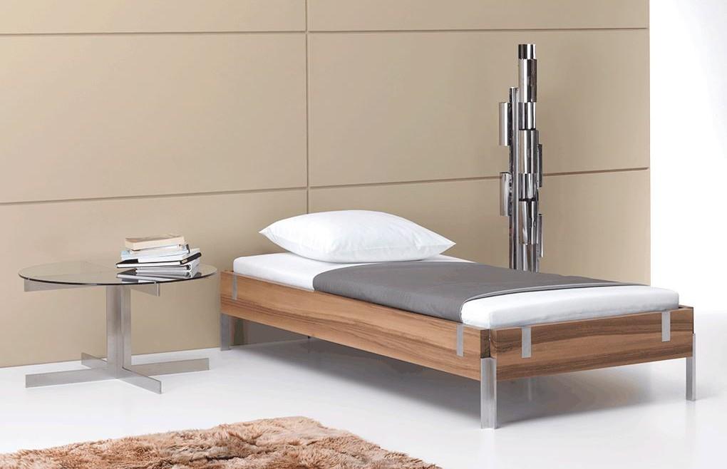 betten heim ag. Black Bedroom Furniture Sets. Home Design Ideas
